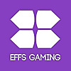 EFFS Gaming Blog