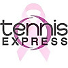Tennis Express Blog - News, Reviews & Tennis Information