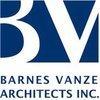 Barnes Vanze | Custom Home & Institutional Architecture MD, DC, VA