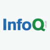 InfoQ - Java Community Content On InfoQ