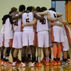 Caltech Basketball Beavers Blog