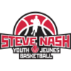 SNYB Blog The official blog of Steve Nash Youth Basketball.
