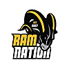 VCU Ram Nation