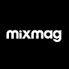 Mixmag - The World's Biggest Dance Music and Clubbing Destination