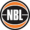 The National Basketball League