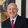 Ohio Employment and Labor Law Blog by Jon Hyman