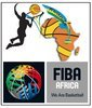 FIBA Africa Clubs Champions Cup - Google News