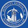 The Berkeley Journal of International Law Blog