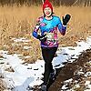 Taking the Long Way Home | Wendy's Running Blog | Elite Running Blog
