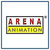 Arena Blog