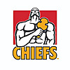 Chiefs Rugby