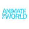 Animate the World