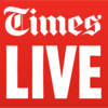 TimesLIVE - Rugby
