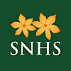 SNHS – School of Natural Health Sciences