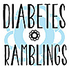 Diabetes Ramblings