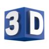3d Animation - Google News