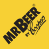 Mr Beer | Craft Beer Blog