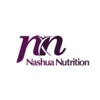 Nashua Nutrition Blog