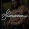 True Nutrition Community