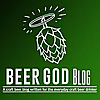Beer God Blog