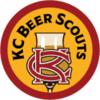 KC Beer Scouts