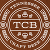 Tennessee Craft Beer Magazine