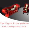 The Psych Files Blog Michael Britt