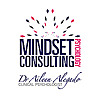 Mindset Consulting Psychology - Dr. Aileen Alegado
