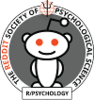 Psychology - Reddit