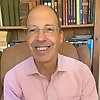 Traditional Astrology blog by Peter Stockinger's