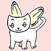 Cat Faeries Blog