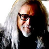 The Classical Astrologer - Peter James Clark