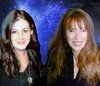 Ask the Astrologers