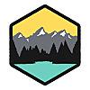Clever Hiker Blog