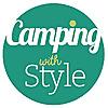 Camping avec Style Camping Blog | Glamping - Voyage - Aventure