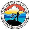 The Artist's Road | Art Painting Blog