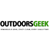 Camping | Outdoors Geek Blog