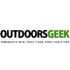 Camping | Outdoors Geek Blog