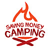 Saving Money Camping