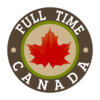 Full Time Canada