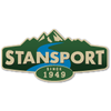 Stansport Blog