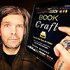 Urban Epics | Book Designer