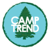 Camp Trend