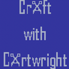 Craft with Cartwright