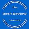 The Book Review Directory