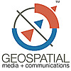Geospatial World » 5G