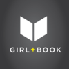 Girl Plus Book
