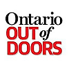 Ontario Out Of Doors