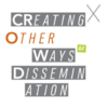CROWD - CReating Other Ways of Dissemination