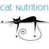 Cat Nutrition - Blog